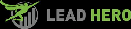 LeadHero